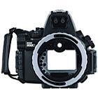Sea & Sea SS-06164 RDX-650D Housing for Canon EOS-650D/700D