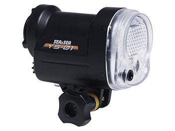 Sea & Sea SS-03112 YS-01 Strobe Head