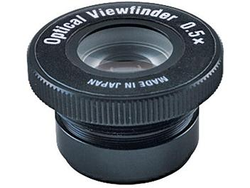 Sea & Sea SS-46108 0.5X Optical Viewfinder for Sea & Sea RDX Housings