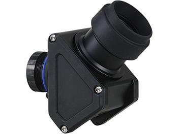 Sea & Sea SS-46111 VF45 1.2X Prism Viewfinder for MDX Series Housings
