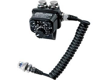 Sea & Sea SS-50117 YS TTL Converter for Sea & Sea Housings for Nikon Cameras