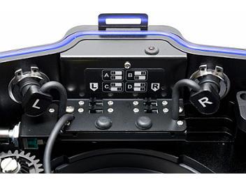 Sea & Sea SS-50124 Internal YS Strobe TTL Converter C for MDX-5D Mark III