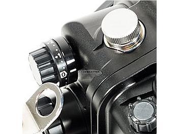 Sea & Sea SS-50125 Internal YS Strobe TTL Converter Canon for MDX-6D