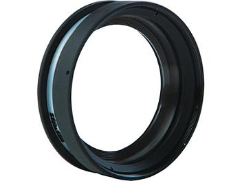 Sea & Sea SS-52119 Close-Up Lens 125 for Sony MPK-WD Housing