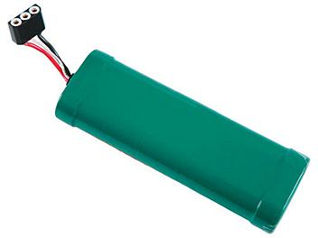 Sea & Sea SS-54102 NiMH Battery Pack for Sea & Sea YS-250Pro