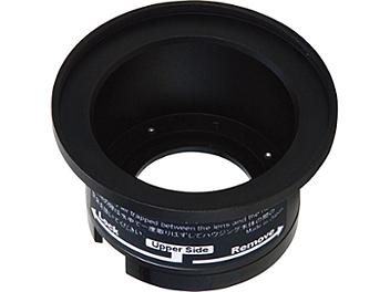 Sea & Sea SS-58124 DX-GE5 Close-Up Lens Adapter Ring