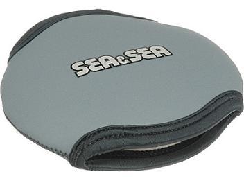 Sea & Sea SS-46020 Dome Cover for Compact Dome Port