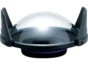 Sea & Sea SS-46100 CX Compact Dome Port
