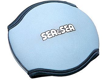 Sea & Sea SS-46102 Neoprene Dome Port Cover for Optical Glass Dome Port 30104
