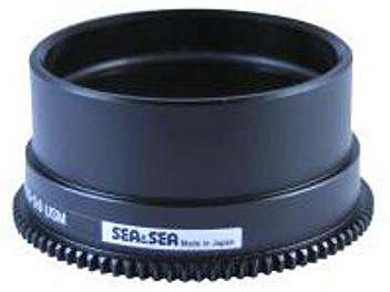 Sea & Sea SS-31108 Focus Gear for Nikor 14mm Lens