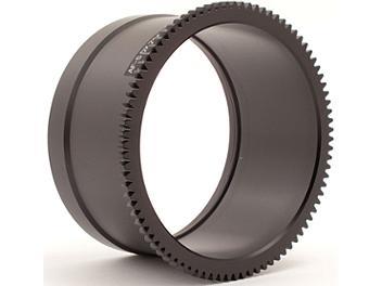 Sea & Sea SS-31121 Zoom Gear for Nikon 18-70mm Lens