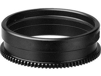 Sea & Sea SS-31128 Focus Gear for Sigma 105mm F2.8 EX DG Macro Lens on Canon Cameras