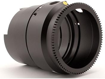 Sea & Sea SS-31132 Focus Gear for Canon EF 100mm F2.8 USM Macro