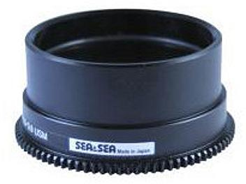 Sea & Sea SS-31137 Focus Gear for the TOKINA 35mm F2.8 AT-X M35