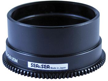 Sea & Sea SS-31154 Zoom Gear for Canon 8-15mm Lens