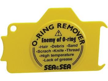 Sea & Sea SS-01920 O-Ring Removal Tool