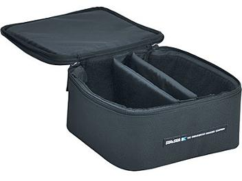 Sea & Sea SS-66103 Carrying Case for Optical Dome Port