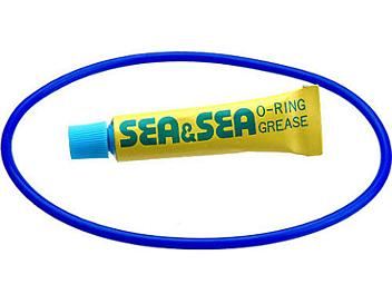 Sea & Sea SS-62138 O-Ring Set for MDX-D300 Housing
