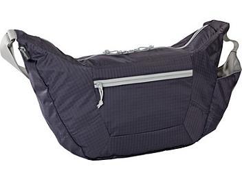 Lowepro Photo Sport 18L Shoulder Bag - Purple/Grey