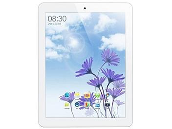 Teclast A11 Dual Core RK3066 Tablet PC