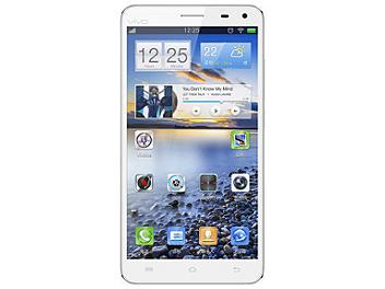Vivo X5 Xplay Smartphone - White
