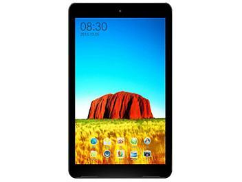 Teclast P78 Dual Core Tablet PC