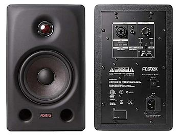 Fostex PX-6 Professional Monitor Speakers - Pair