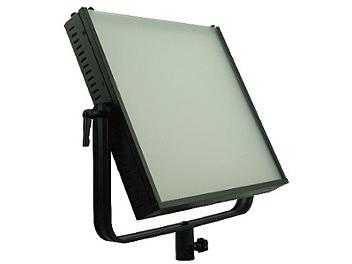 Dynacore L-1080D(A) Gold Mount LED Light (Daylight 5600K)