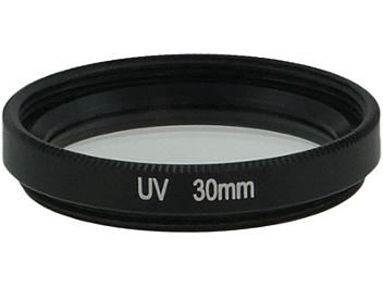 Globalmediapro UV Filter 30mm