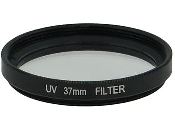 Globalmediapro UV Filter 37mm