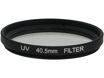 Globalmediapro UV Filter 40.5mm