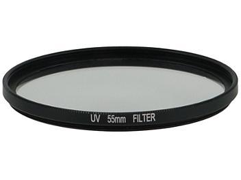 Globalmediapro UV Slim Filter 55mm