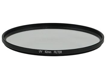 Globalmediapro Ultraviolet (UV) Slim Filter 82mm