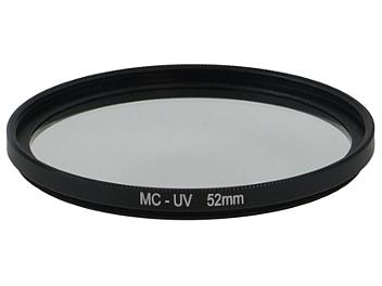 Globalmediapro MC-UV Slim Filter 52mm