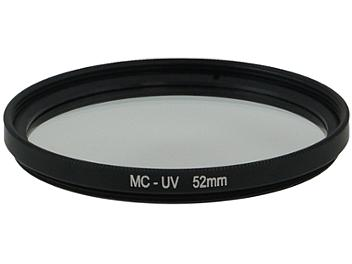 Globalmediapro MC-UV Filter 52mm