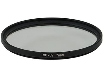 Globalmediapro MC-UV Filter 72mm
