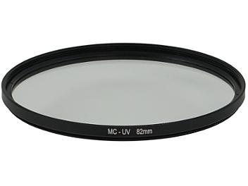 Globalmediapro MC-UV Filter 82mm