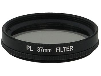 Globalmediapro PL Filter 37mm