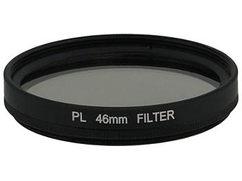 Globalmediapro PL Filter 46mm