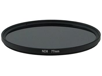 Globalmediapro ND8 Filter 77mm