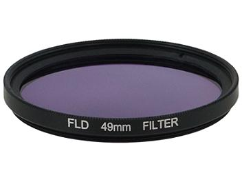Globalmediapro FLD Filter 49mm