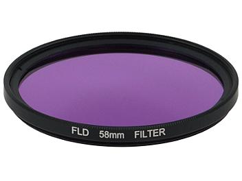 Globalmediapro FLD Filter 58mm