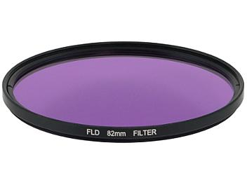 Globalmediapro FLD Filter 82mm