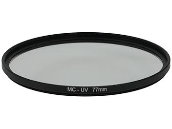 Globalmediapro MC-UV Slim Filter 77mm
