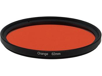 Globalmediapro Full Color Filter 62mm - Orange