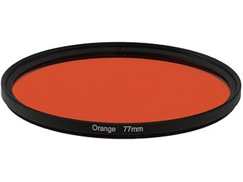Globalmediapro Full Color Filter 77mm - Orange
