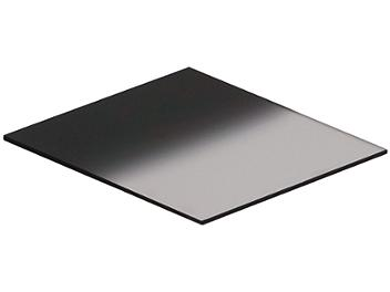 Globalmediapro Neutral Density ND2 Square 83 x 95mm Graduated Filter