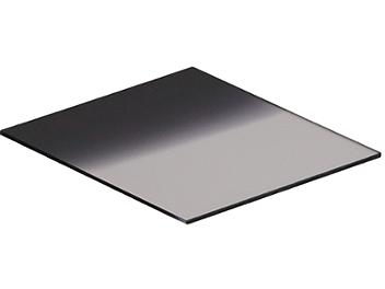 Globalmediapro Neutral Density ND4 Square 83 x 95mm Graduated Filter
