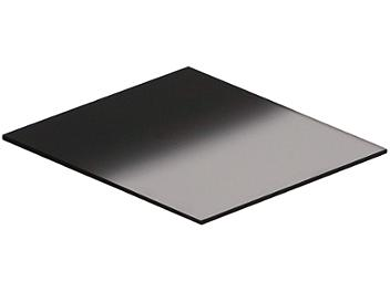 Globalmediapro Neutral Density ND8 Square 83 x 95mm Graduated Filter