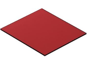 Globalmediapro Square 83 x 95mm Full Color Filter - Pink